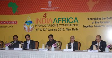 The dti of India to host the India South Africa Business Summit