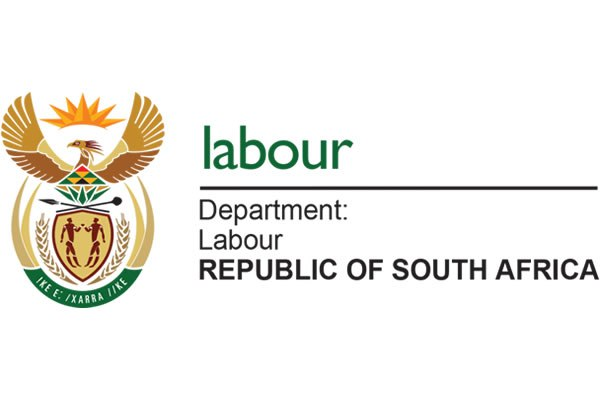 Department of Labour taking steps to reopen the Johannesburg Labour Centre