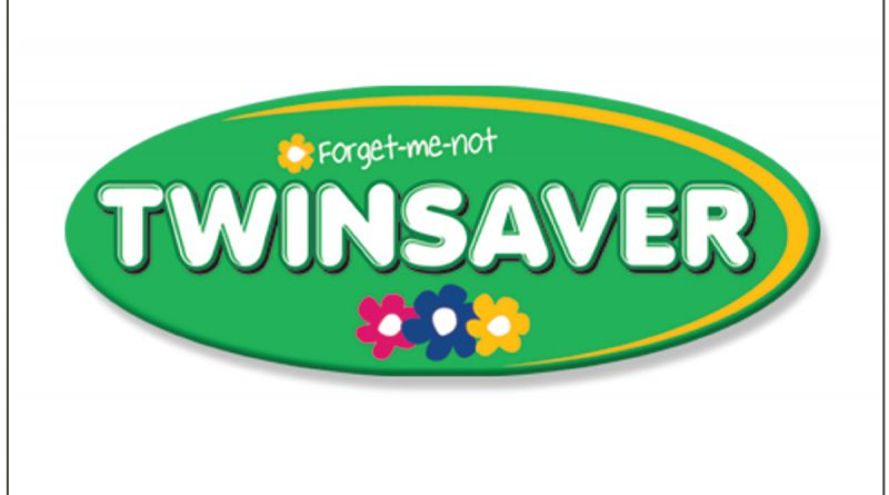 "Twinsaver And Pick n Pay ""Soften the Blow"" this winter"