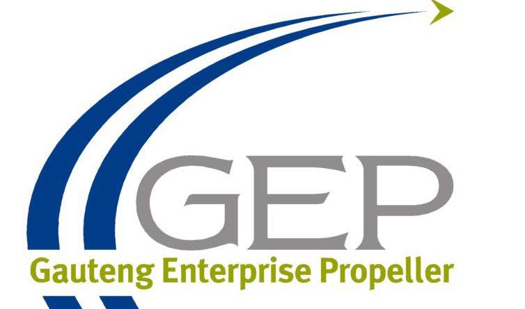 Gauteng enterprise propeller to hand-over automotive equipment to 30 SMMEs