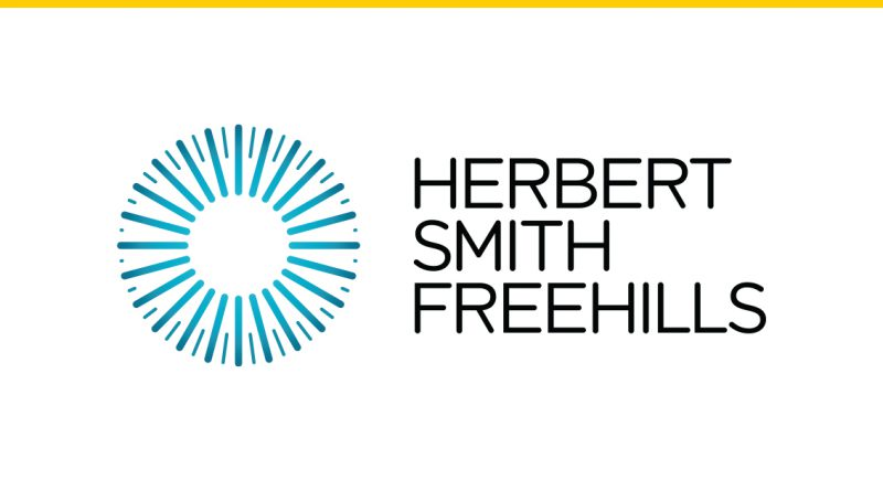 Herbert Smith Freehills boosts Francophone Africa presence in Johannesburg