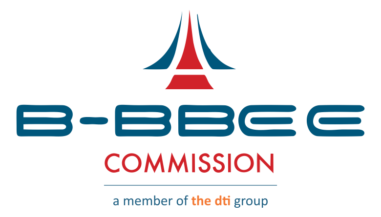 B-BBEE Commission to host a Women Empowerment Conference