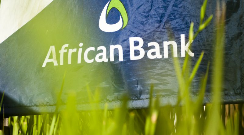 Louis von Zeuner resigns as chairman of African Bank