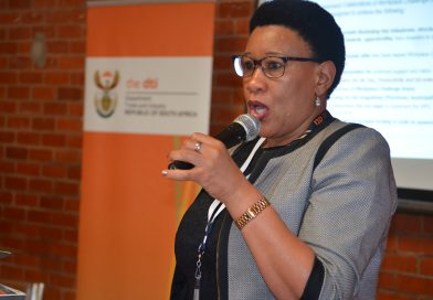 50 000 jobs sustained through the workplace challenge programme