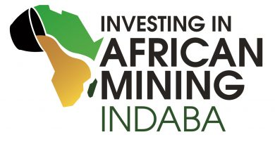 the dti to host SA Investment roundtable at the Africa Mining Indaba