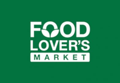 Food Lovers Market outlets under scrutiny