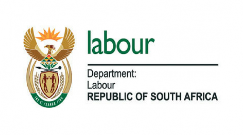 Brokers compelled to register with Labour Department