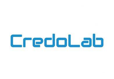 CredoLab jumpstarts financial inclusion in SA using smartphone data